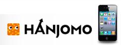 HANJOMO