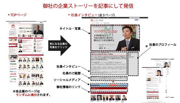 ニッポンの社長の画像 p1_4